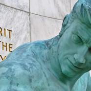 Motor City Values & Work Ethic