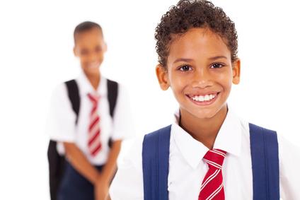 schools Schools