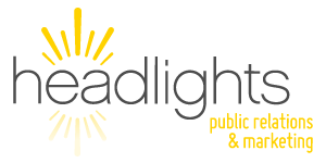 Headlights Public Relations & Marketing