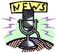 Headlights PR & Marketing Launches Special Initiative to Bolster Catholic Elementary Schools' Marketing Efforts